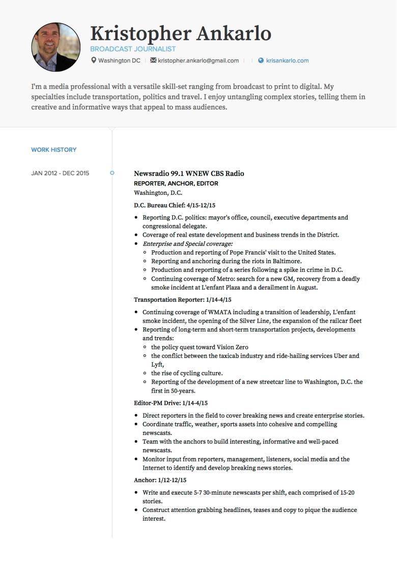 Kris Ankarlo Resume 2016 jpg